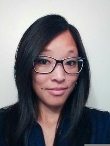 Kim nouvelles lunettes